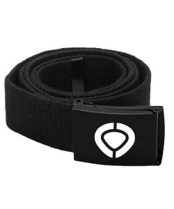 C1rca Icon Black Belt
