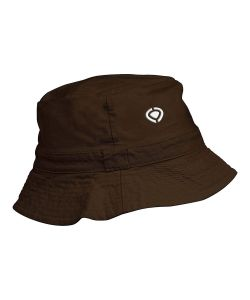 C1rca Icon Fisherman Khaki Hat