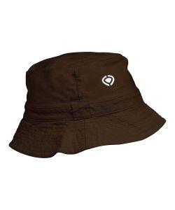 C1rca Icon Fisherman Khaki Καπέλο