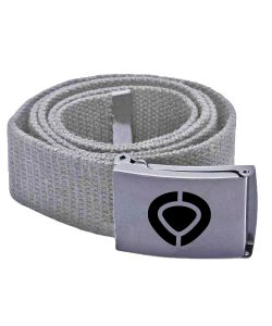 C1rca Icon Light Grey Belt