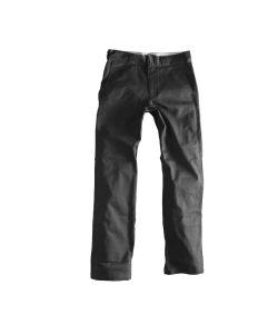 C1rca Impala Charcoal Grey Men's Pants
