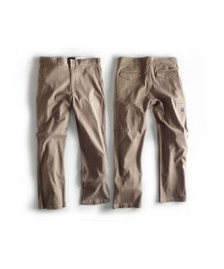 C1rca Impala Tan/Black Men's Pants
