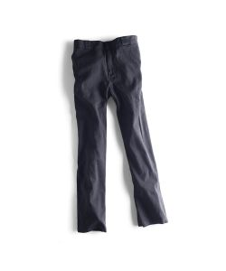 C1rca Impalita Black Dirt Women's Pants
