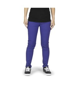 C1rca Impalita Peg Purple Iris Women's Pants
