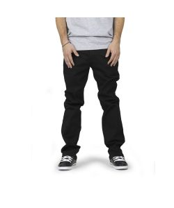 C1rca Lopez Impala Slim Men's Pants