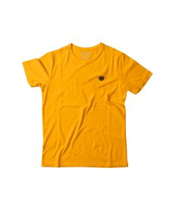 C1rca Mini Icon Gold Ανδρικό T-shirt