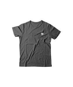 C1rca Mini Icon Smoke Men's T-Shirt