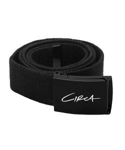 C1rca Select Black Ζώνη