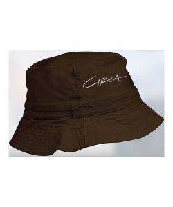 C1rca Select Fishermans Khaki Hat