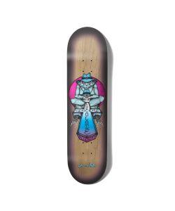 Chocolate Alvarez SAPO One Off 8.25'' Σανίδα Skateboard