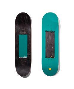 Chocolate Cruz Revealer Σανίδα Skateboard