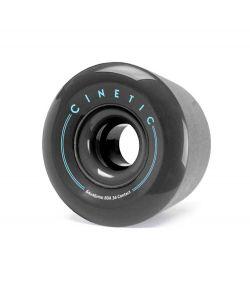Cinetic Fractal 64mm Ρόδες Skate
