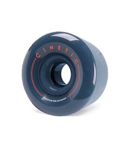 Cinetic Fractal 70mm 84a Wheels