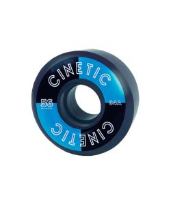 Cinetic Hydra 56mm Wheels