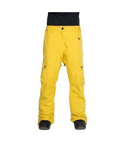 Colour Wear Wttr Burst Women's Men's Snow Pants