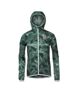 Colour Wear Zephyr Ivy Wood Women's Jacket