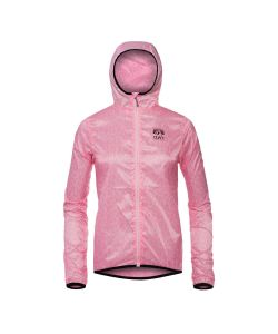 Colour Wear Zephyr Rose Leo Women's Jacket