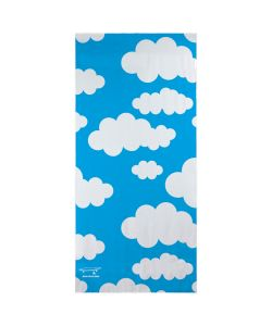 Crailtap Cloud Beach Towel