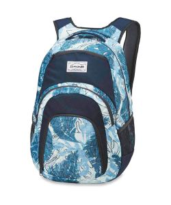 DAKINE CAMPUS 33L WASHED PALM ΤΣΑΝΤΑ