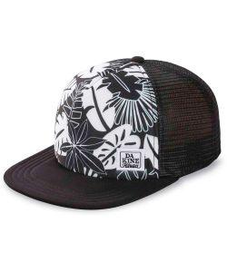 Dakine Hula Trucker Pualani Γυναικειο Καπέλο