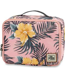 DAKINE LUNCH BOX 5L HANALEI