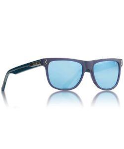 Dragon Brake Matte Crystal Navy Blue Γυαλιά Ηλίου
