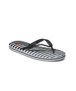 DVS Marbella White/Black Men's Men's Sandals