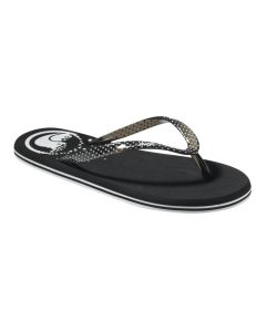 DVS Peso Graph Black Star Women's Sandals