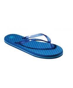 DVS Peso Graphic Dazz Star Women's Sandals