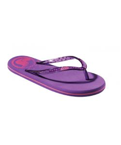 DVS Peso Graphic Purple Bur Γυναικεις Σαγιοναρες