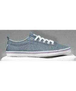 DVS Rehab Blue Women's Shoes