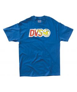 Dvs Segwayed Royal Παιδικό T-Shirt