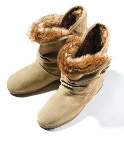 DVS Shiloh Tan Suede Women's Shoes