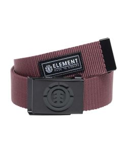 Element Beyond Port Belt