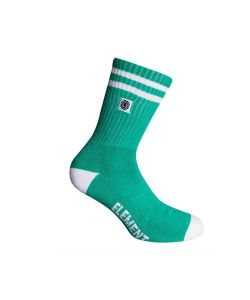 Element Clearsight Atlantis Socks