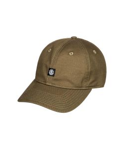 Element Flucky Dad Army Hat