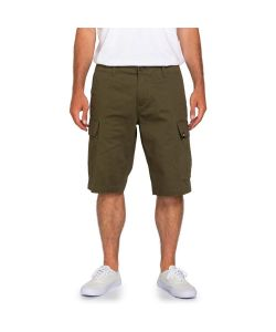 Element Legion Cargo TW Army Men's Shorts
