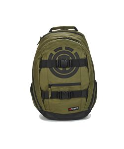 Element Mohave Army Backpack