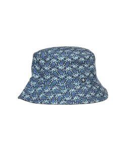 Element Tam Bucket Blue Maple Καπέλο