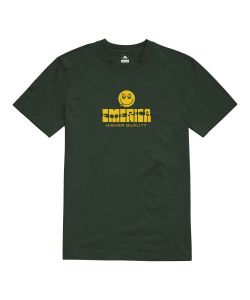 Emerica Roll With Forrest Men's T-Shirt