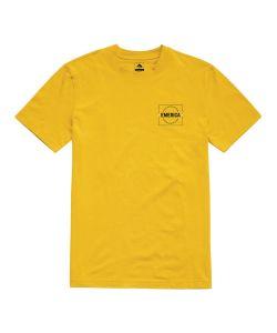 Emerica Statement Gold Men's T-shirt