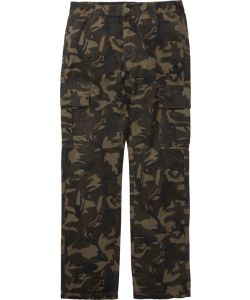 Emerica Surplus Cargo Camo Men's Pants