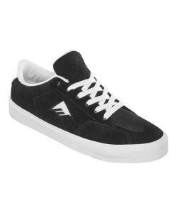 Emerica Temple Black Men's Shoes