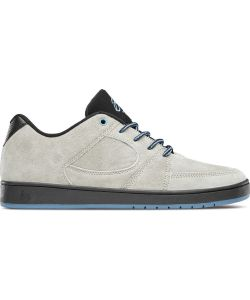 Es  Accel Slim Tan/Black Men's Shoes