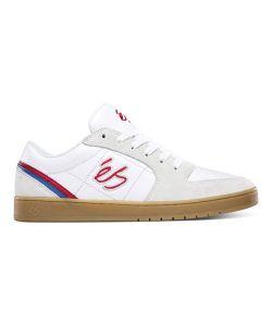 Es EOS White Gum Ανδρικά Παπούτσια