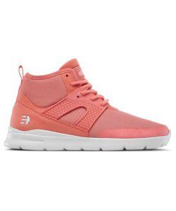 Etnies Beta Coral Women's Shoes