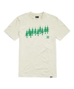 Etnies Corpse Natural Men's T-Shirt