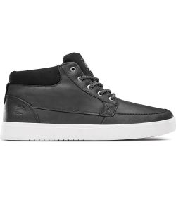 Etnies Crestone Mtw Black Men's Shoes