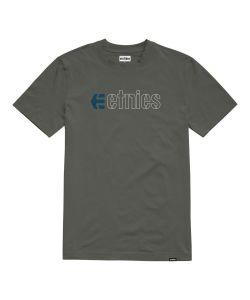 Etnies Ecorp Military Men's T-Shirt