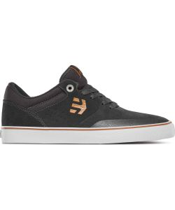 Etnies Marana Vulc Graph Men's Shoes